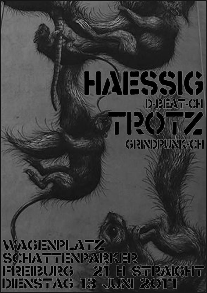 hassig